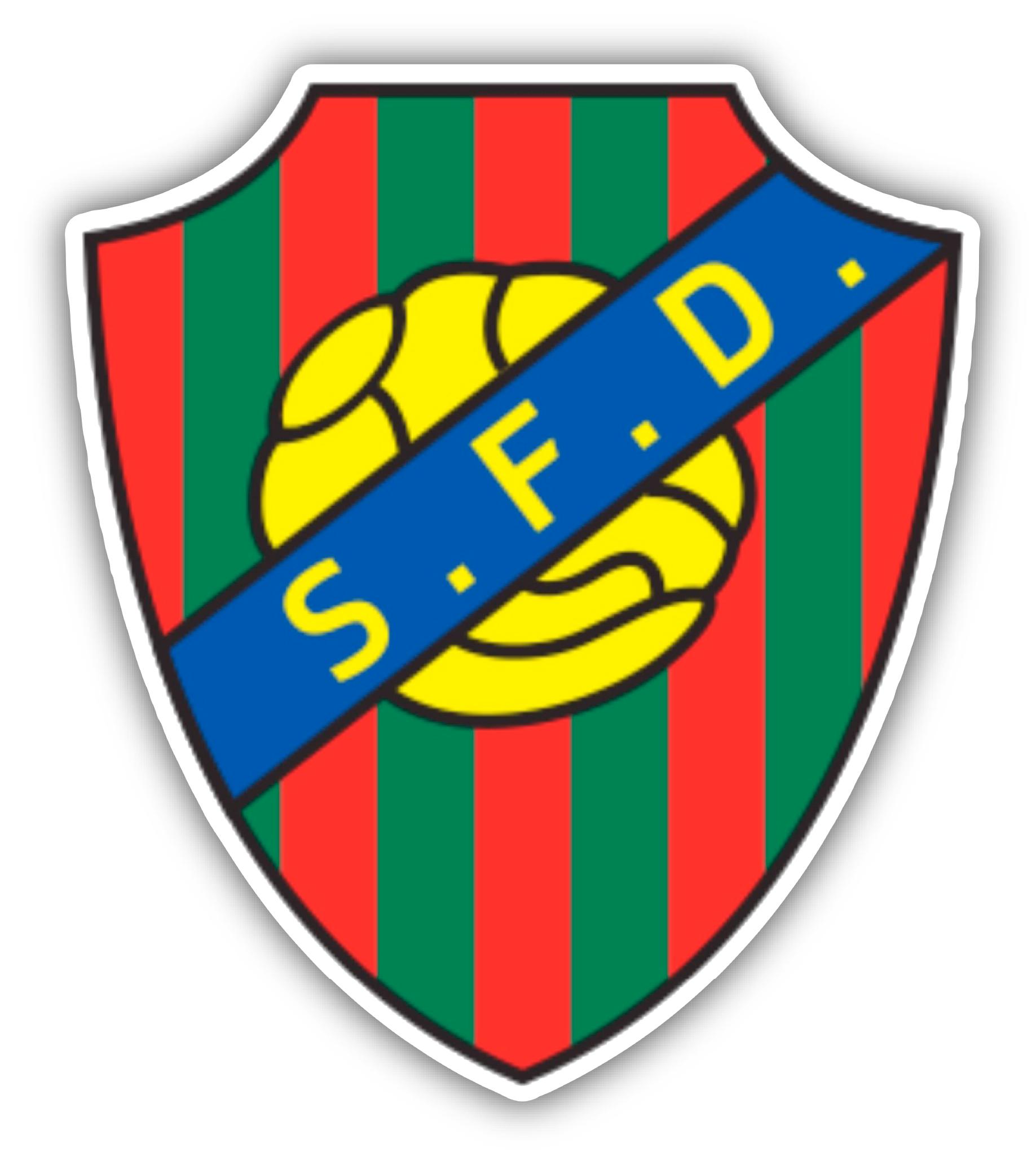SFDamaiense